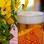 ビールは太る?その原因は?カロリーや糖質はどれくらい?